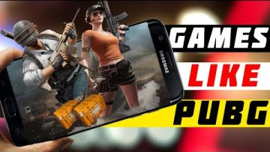 Photo of Top 5 Best Offline Games for Android 2020