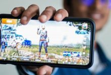 Photo of PUBG Mobile Pro Tips By Maxtern