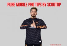 Photo of PUBG Mobile Pro Tips By sc0utOP
