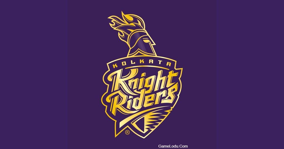 Kolkata Knight Riders 2020 IPL SCHEDULE