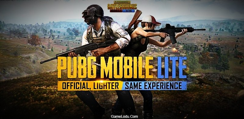 PUBG Mobile Lite 0.19.0 Global Version Download