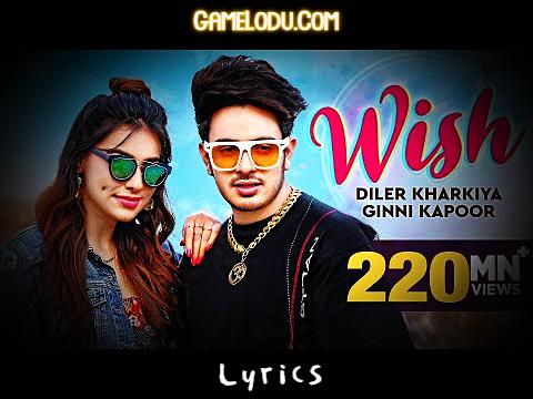 Haan Kar De Meri Moto Rakhu Raazi Razi Re Lyrics Mp3 Song Download