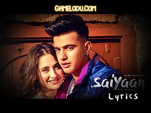 Mera Saiyaan Pyaar Ni Karda Lyrics Mp3 Download