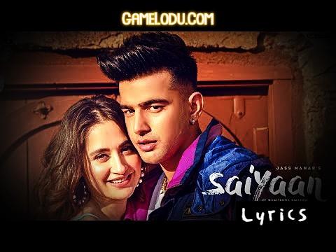 Mera Saiyaan Pyaar Ni Karda Lyrics Mp3 Download