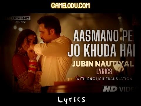 Aasmano Pe Jo Khuda Hai Mp3 Song Download