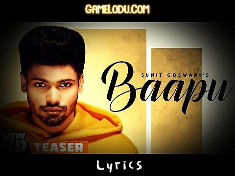 Baapu Tera Putt Star Mp3 Song Download