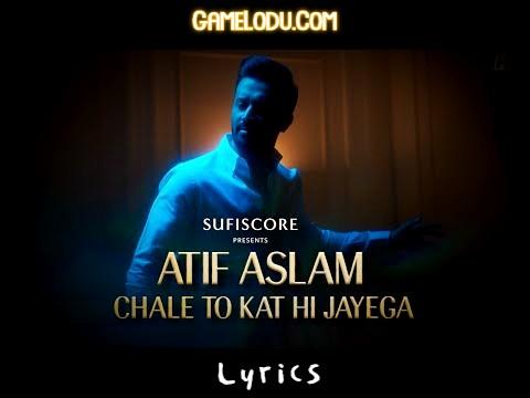 Chale Tu Kat Hi Jayega Safar Aahista Aahista Mp3 Song