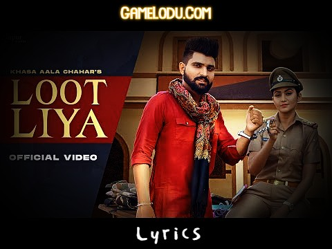 Tanne Din Daule Main Loot Liya Mp3 Song Download
