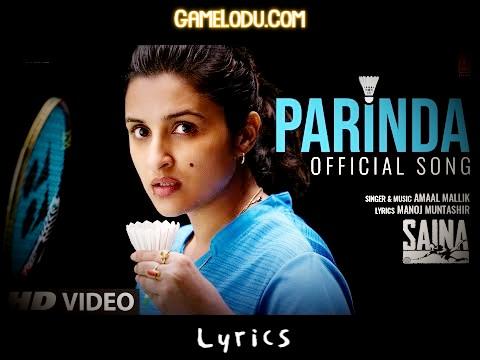 Main Parinda Kyu Banu Mp3 Song Download