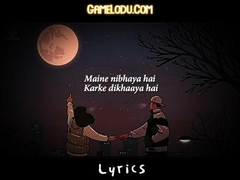 Maine Nibhaya Hai Karke Dikhaya Hai Mp3 Song Download