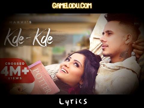 Mainu Kade Kade Shak Hunda Mp3 Song
