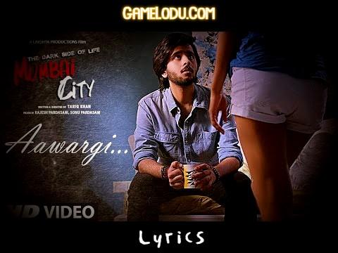 Mein Hun Dil Hai Aur Aawargi Hai Mp3 Song