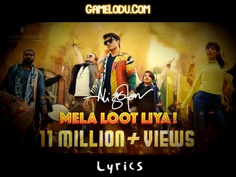 Mela Loot Liyat Mp3 Song