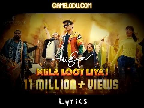 Mela Loot Liyat Mp3 Song