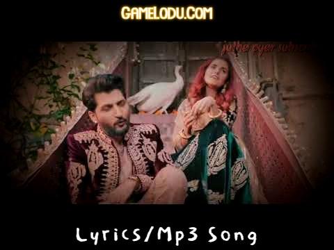 Mera Pehla Bhi Dil Tutiya Mp3 Song