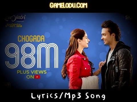 Mil Jaye Mujhko Agar Sath Tera Mp3 Song