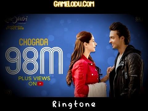Mil Jaye Mujhko Agar Sath Tera Ringtone Download