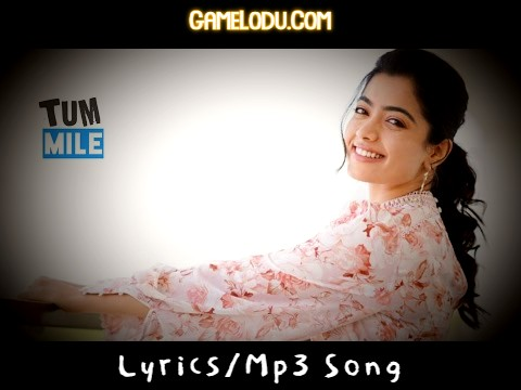 Na Ho Tu Udaas Tere Paas Paas Mai Mp3 Song