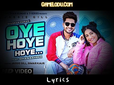 Oye Hoye Hoye Oye Hoye Oye Hoye Mp3 Song Download