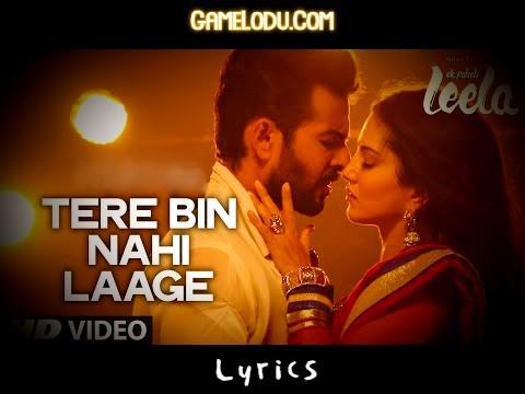 Raatein Ab Nahi Dhadakti Mp3 Song