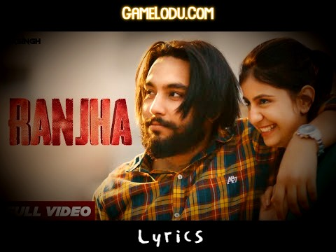 Ranjha Mp3 Song Download