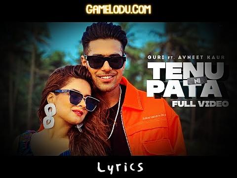 Tenu Ni Pata Guri Mp3 Song Download