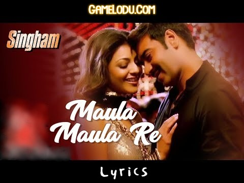 Tu Hai Mera Khuda Abna Hona Juda Mp3 Song Download