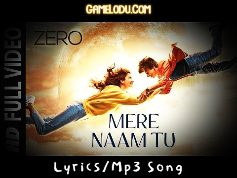 Wo Rang Bhi Kya Rang Hai Mp3 Song