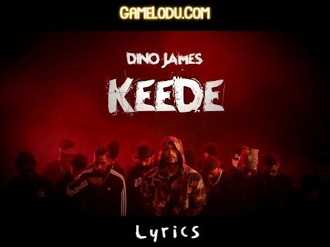 Yeah Keede Yeah Keede Mp3 Song