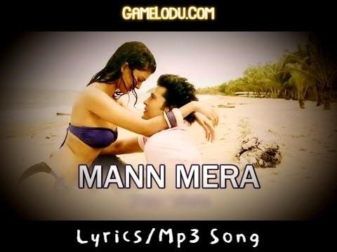 Aashiq Dil Tera Purana Hai Yeh Mp3 Song