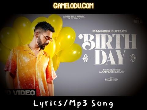Agle Mahine Birthday Tera Mp3 Song