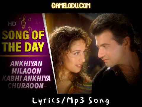 Aise To Deewane Mujhe Pyar Na Kar Mp3 Song