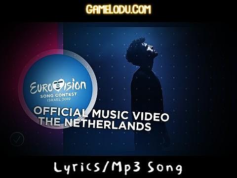 Arcade Mp3 Song