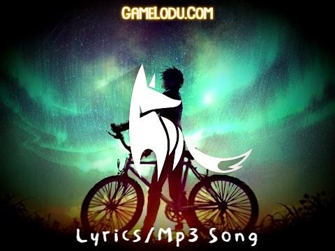 Aurora Runaway Mekki Remix Mp3 Song