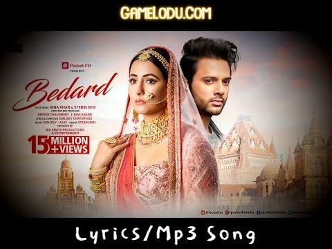 Bade Humdard Bante The Mp3 Song