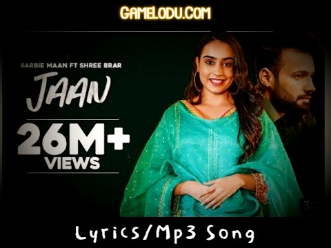Teri Jaan Da Dushman Shehar Sara te Tu Jatti Jaan Mp3 Song