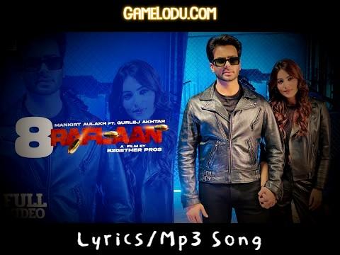 Baramad Hoyiyan Ne Othe 8 Raflaan Mp3 Song