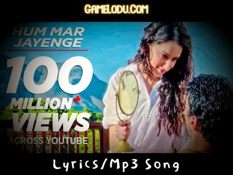 Bas Tera Sath Ho Mp3 Song