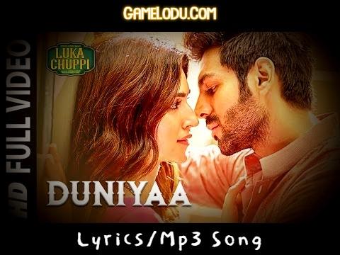 Bulave Tujhe Yaar Aaj Meri Galiyan Mp3 Song