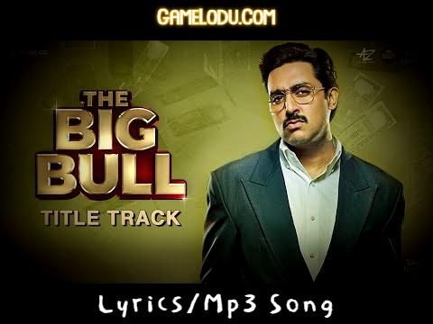 Ek Kahaani Hai Jo Sabko Sunani Hai Mp3 Song