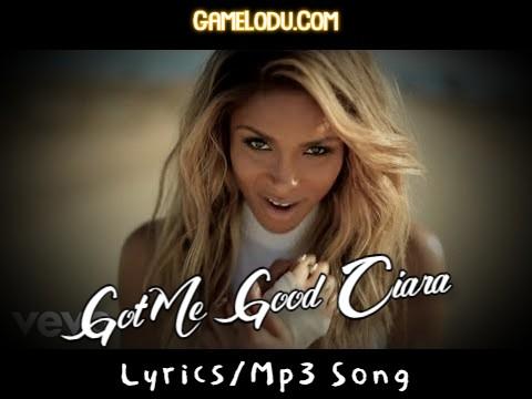 Got Me Good Mp3 Song