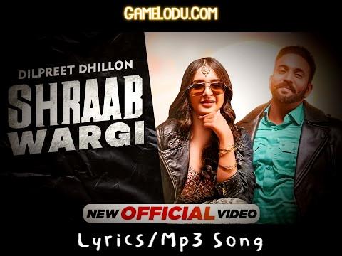 Ho Mittran Te Dull Gi Shraab Wargi Mp3 Song