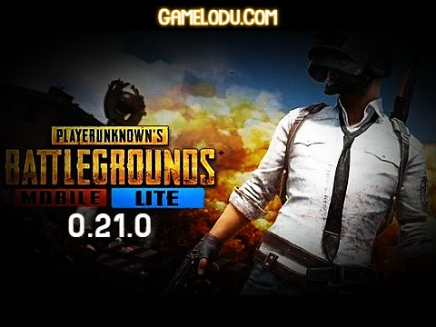 How To Download PUBG Mobile Lite 0.21.0 Global Version