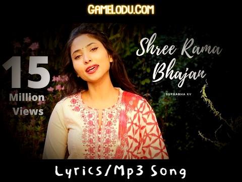 Innastu Bekenna Hrudayakke Rama Mp3 Song