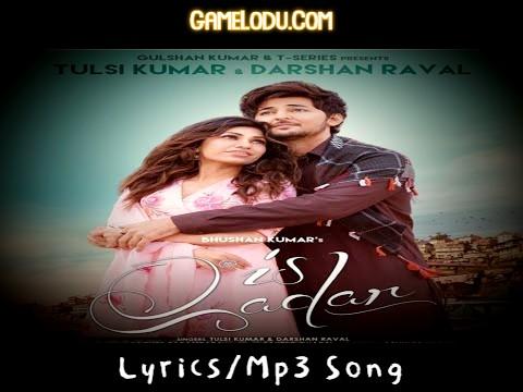 Is Qadar Tumse Humein Pyaar Ho Gaya Mp3 Song