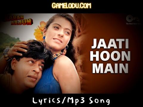 Jaati Hoon Main Jaldi Hai Kya Mp3 Song