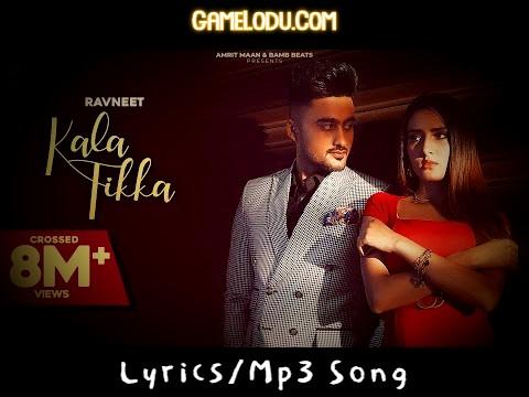 Kaala Teeka Mp3 Song