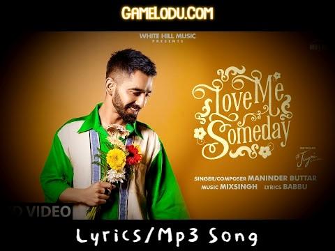 Kade Pyar Vi Kar Lai Yaara Mp3 Song