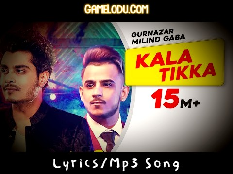 Kan Thalle Kala Tikka Laa Leya Karo Mp3 Song