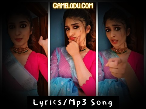 Kannu Hodiyaka Shreya Ghoshal Mp3 Song